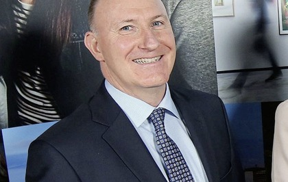 Former Ni Events Company Directors Prepared To Relinquish