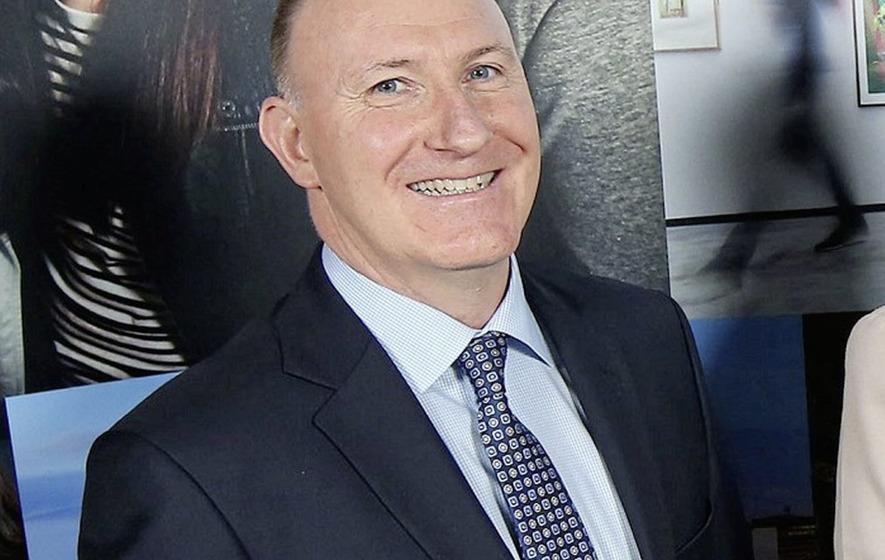 Former NI Events Company directors prepared to relinquish directorships