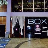 Popular Box Nightclub to close after a decade