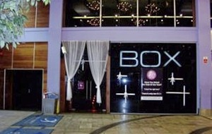Popular Box Nightclub to close after a decade