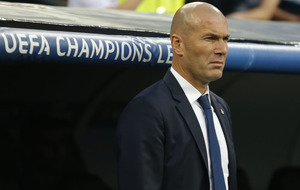 On this day, June 22, 1972: Zinedine Zidane, former Juventus, Real Madrid and France midfielder who won the World Cup in 1998 and the European Championship in 2000, now Real Madrid manager was born
