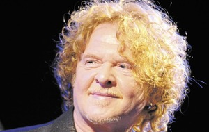 Simply Red duo to sell Donegal hunting estate