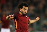 Liverpool announced the signing of Mohamed Salah in the most 2017 way possible