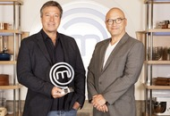 Meet this year's all-star line-up for Celebrity MasterChef