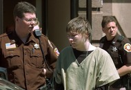Making A Murderer inmate Brendan Dassey coerced into confession, appeal judges rule