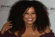 Chaka Khan knows exactly what kind of Pitch Battle judge she wants to be