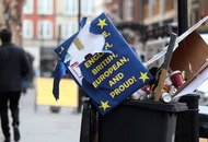 It's been one year since the Brexit vote - but what happens next?