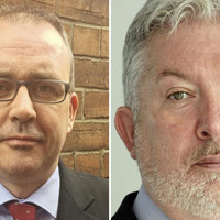 One year on and two key referendum campaigners remain at odds