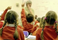 Schools warned to keep budgets in the black