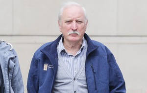 Ivor Bell trial decision delayed in Jean McConville murder case