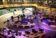 Turkey rejects demand to shut military base in Qatar
