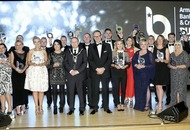 Business excellence celebrated at inaugural council awards