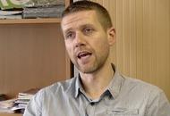 DUP acknowledges Irish language act costs are 'reasonable'