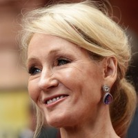 These tweets prove every one of J K Rowling's characters have a part of her in them