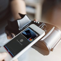 Danske Bank brings Apple Pay to customers in Northern Ireland