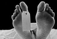 A grisly Canadian mystery has been solved after a human toe went missing from a bar