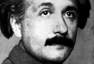 Albert Einstein letters offering 'rare insight' into scientist's life up for auction