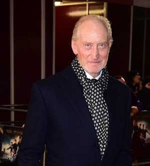 Charles Dance and Clare Balding to trace family histories