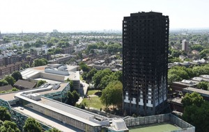 Q&A: Key questions about cladding used on tower blocks as many samples fail safety tests