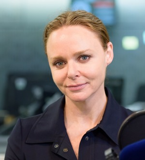 Stella McCartney defends hefty price tags for fashion creations