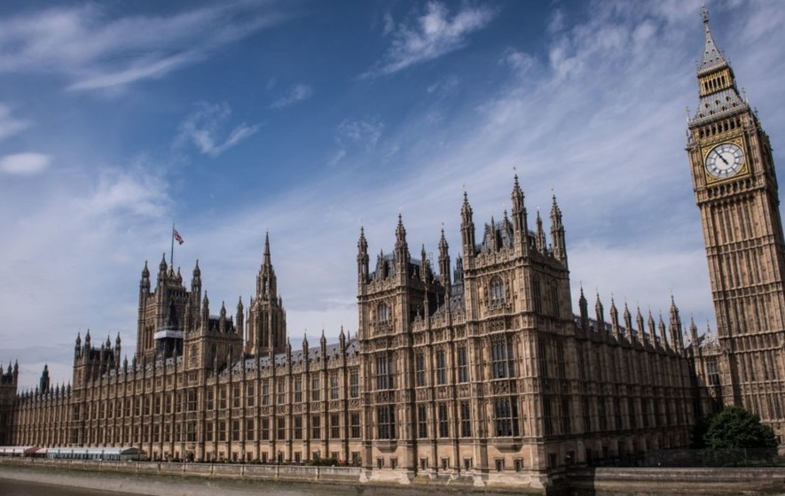 Everything you need to know about the cyber attack on Parliament amid blackmail fears