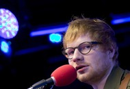 Ed Sheeran says he will 'always stick up' for Taylor Swift
