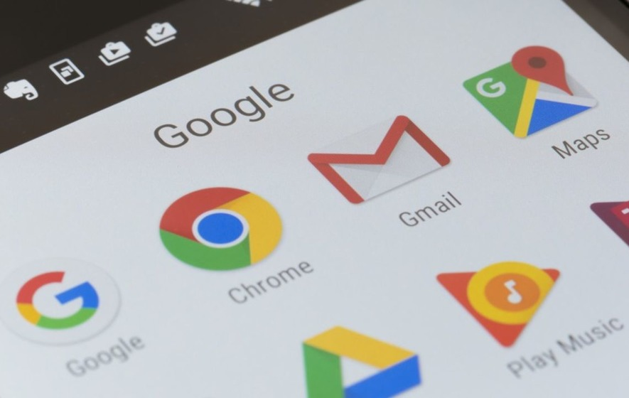 Google will finally stop reading your Gmail to sell ads