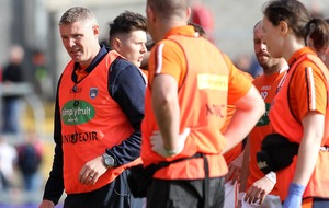 John Toal happy with Armagh progress while Pete McGrath will consider Fermanagh future