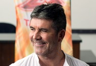 Simon Cowell, Sex Pistol and Richard Branson to become Hollywood Walk of Famers