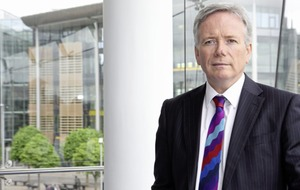 Muted welcome for £300 million health investment