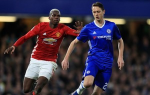 Is Nemanja Matic to Manchester United a really good idea, or a really bad one?