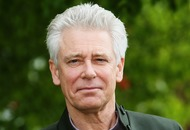 U2's Adam Clayton thanks Townshend and Clapton for helping him kick alcoholism