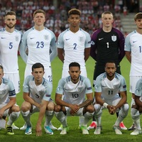 Quiz: How many of England's under-21 stars can you name?