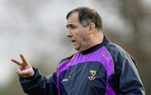 Cavan need to improve against Tipperary says Mattie McGleenan as Wexford boss Seamus McEnaney plots downfall of his native Monaghan