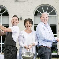 Shu launches crème de la crème of chef apprenticeships