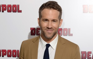 Ryan Reynolds once saved his nephew's life using CPR