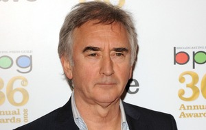 Denis Lawson lands role in ITV drama Victoria