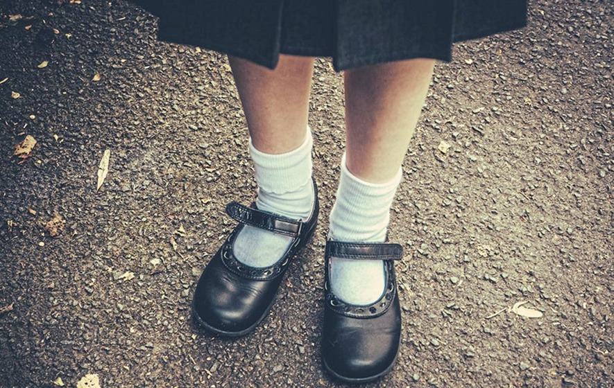 Gender neutral school uniforms could appear in north's schools, says union