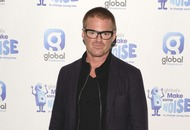 Heston Blumenthal worked hard to find recipe for parents' pride