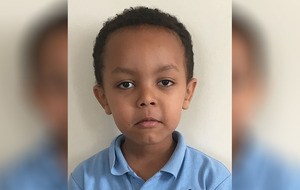'We will miss him forever' says family of five-year-old Isaac Paulos who died in Grenfell Tower fire