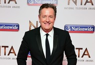 Battle of the breakfast hosts – Piers Morgan and Dan Walker row over Grenfell Tower interview
