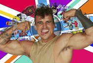 Petition to ban Big Brother gathers more than 400 signatures