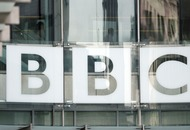 BBC defends glitter boobs tutorial video