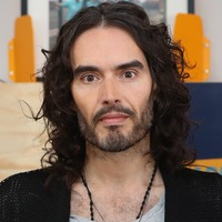 Russell Brand to give Alternative MacTaggart address at Edinburgh TV Festival