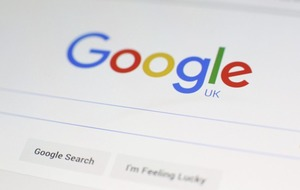 Google slapped with record £2.1bn fine for online shopping competition breaches