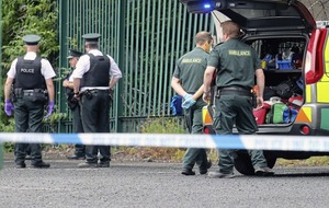 Post mortem to be carried out following discovery of man's body
