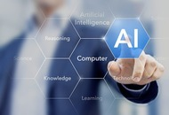 AI could grow Northern Ireland GDP by £2.6bn by 2030 - PwC
