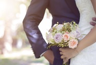 These ridiculous wedding requests will make you feel very sorry for the bridesmaids and groomsmen