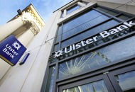 50 jobs set to go at Ulster Bank call centre in Belfast