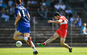 GAA Fixtures: Ulster: county by county guide: from Wednesday June 28 to Monday July 3